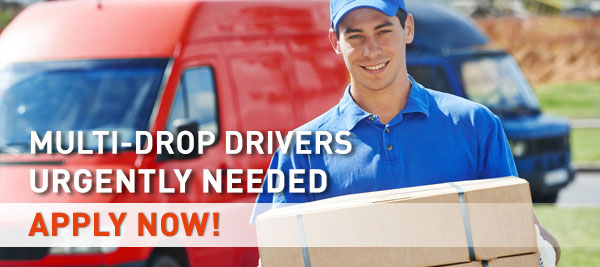 muti-drop-delivery-drivers